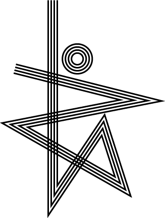 Imre Zoltán Program